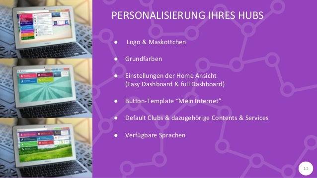smart home by hakisa unsere l sung f r wohnungsbaugesellschaften. Black Bedroom Furniture Sets. Home Design Ideas