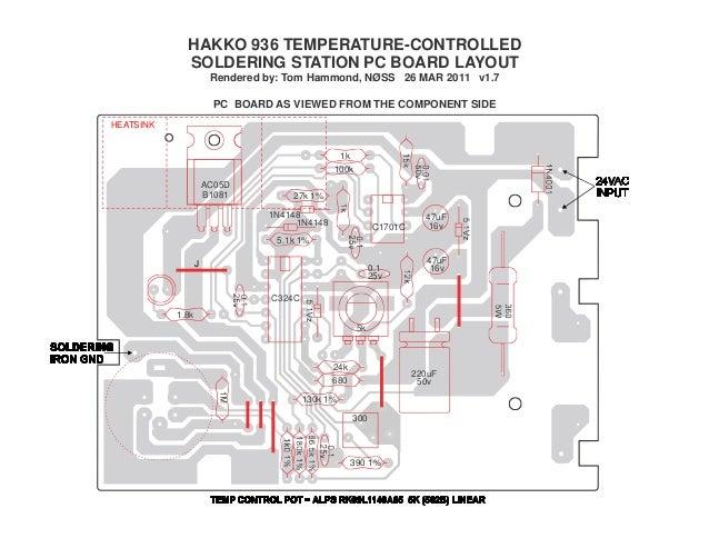 hammond c3 schematic pipe organ schematic elsavadorla