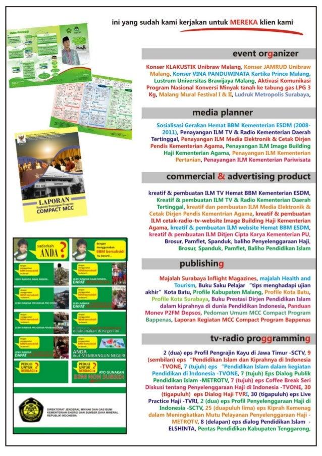 company profile yougie nagabhumi (hal 4)