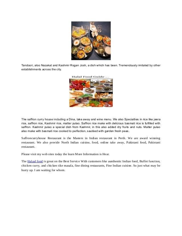 Halaal food pdf 2 forumfinder Image collections