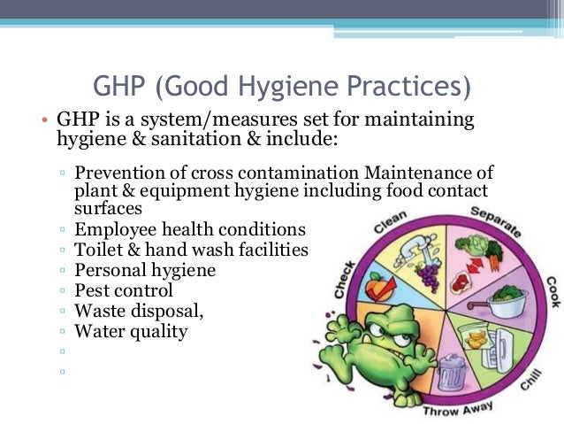 Halal Food Safety Management System - Internal Auditor Training