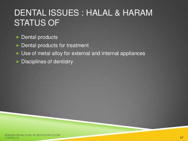 use of alcohol halal issue Alcohol in islam rating:  in pre islamic arabia, alcohol use was widespread  why do muslims eat halal meat nutrition 101.