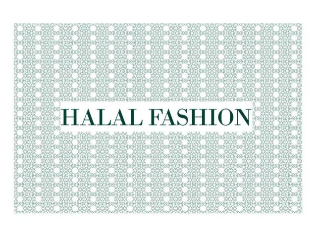 The global halal market is eslimllled to be worth more than US 2,300 billion and the value of lnlal food sector is reachin...
