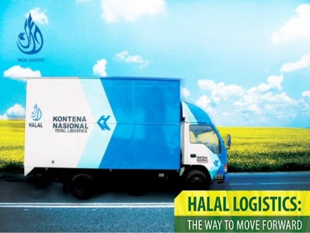 halal logistic From f&b, pharmaceuticals, cosmetics, halal ingredients, tourism, finance,  logistics to digital, mihas covers the entire spectrum of the muslim lifestyle.