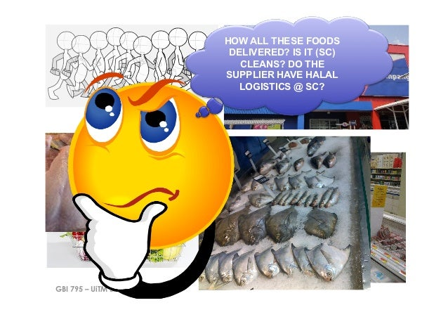 HOW ALL THESE FOODS                            DELIVERED? IS IT (SC)                              CLEANS? DO THE          ...