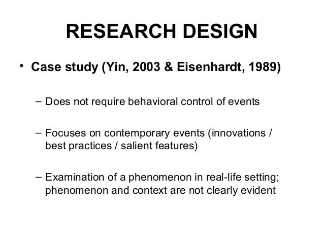 case study research yin ebook Case study research by robert k yin, 2003, sage publications edition, in english - 3rd ed.