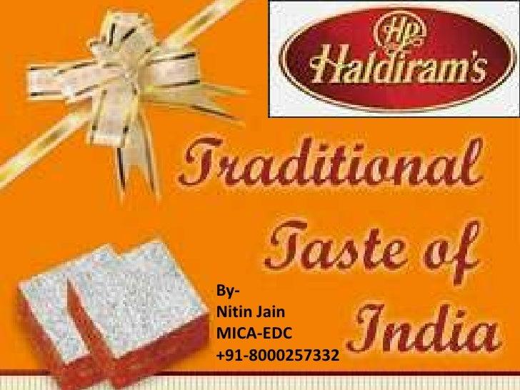 By-<br />Nitin Jain<br />MICA-EDC<br />+91-8000257332<br />