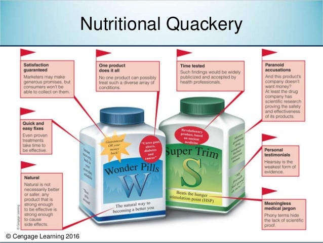 quackery Quackery definition, the practice or methods of a quack see more.