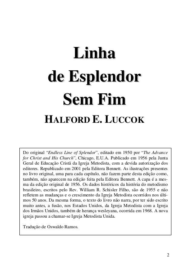 Halford e luccok-linha_de_esplendor_sem_fim (2) Slide 2