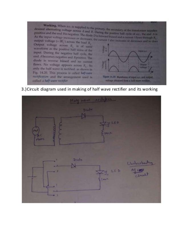 half-wave-rectifier-6-638.jpg?cb\u003d14