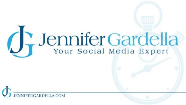 How Are Your Social Media And Blogging Goals