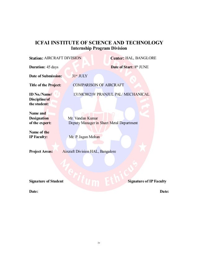 training report in iti banglore Iti project report - download as word doc (doc / docx), pdf file (pdf), text file  (txt)  14 limitations of the study the time given for industrial training  was limited  ( pay revision problem ) started in bangalore which went for 98  days.
