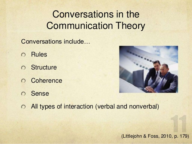assignment verbal and non verbal communication The purpose of this assignment is to express different ways of verbal and non verbal communication the benefits of, and why, it is.