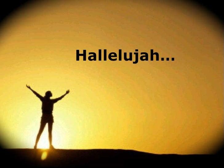Hallelujah Pictures to Pin on Pinterest - PinsDaddy Justin Timberlake Hallelujah