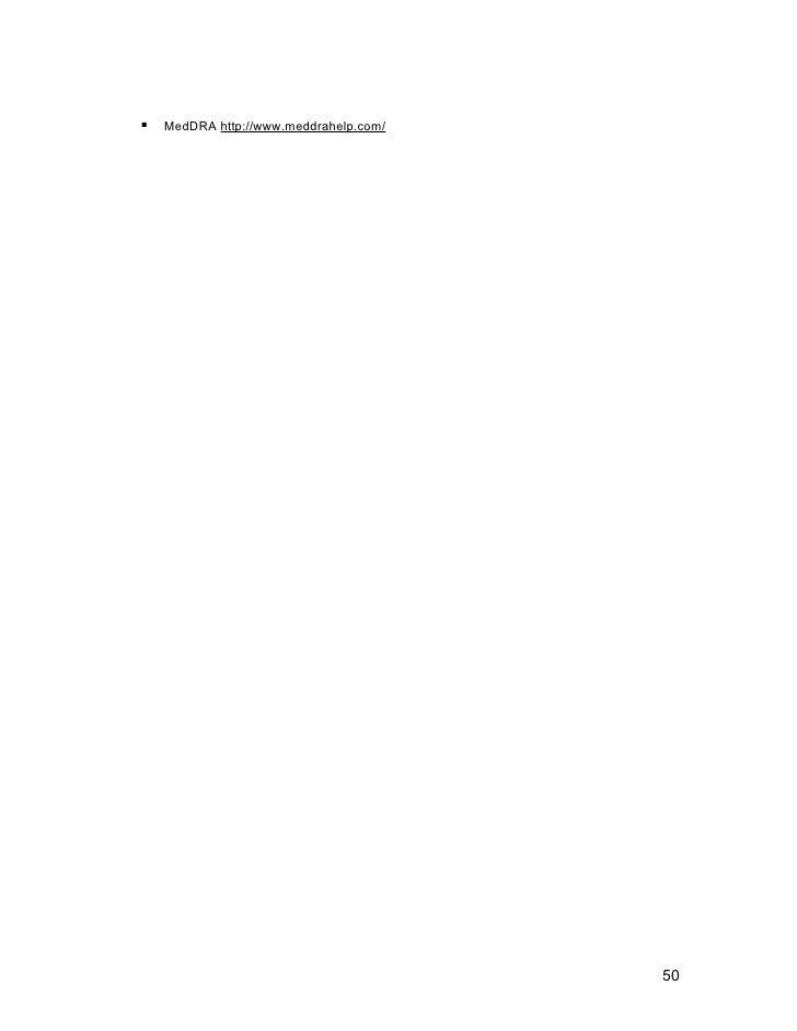 handbook of survival analysis chapman and hall crc 34