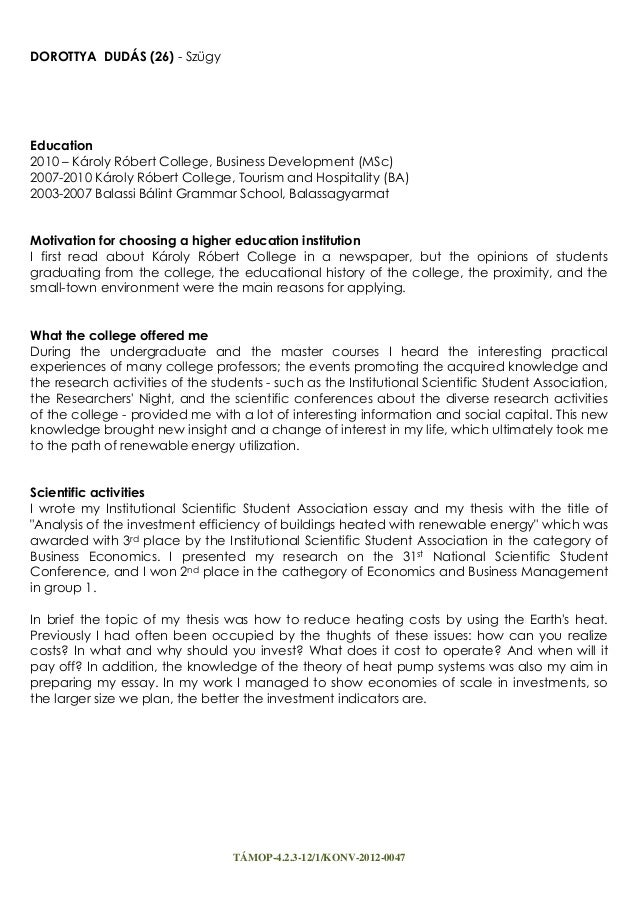 boeing mechanical engineer cover letter cover letter for