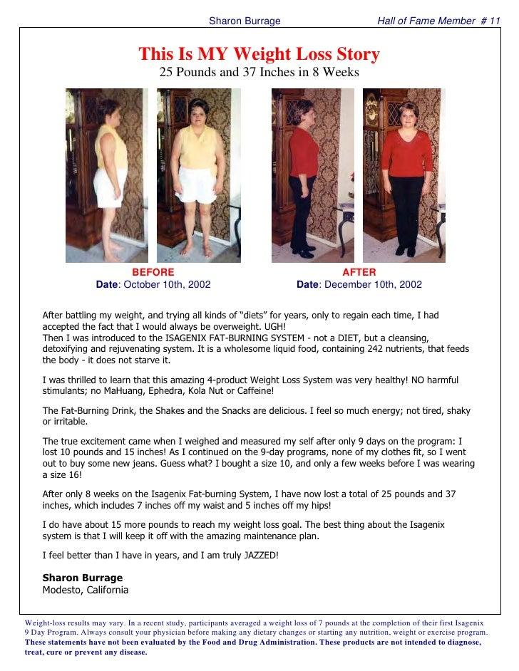 Lose Weight Gluten Free