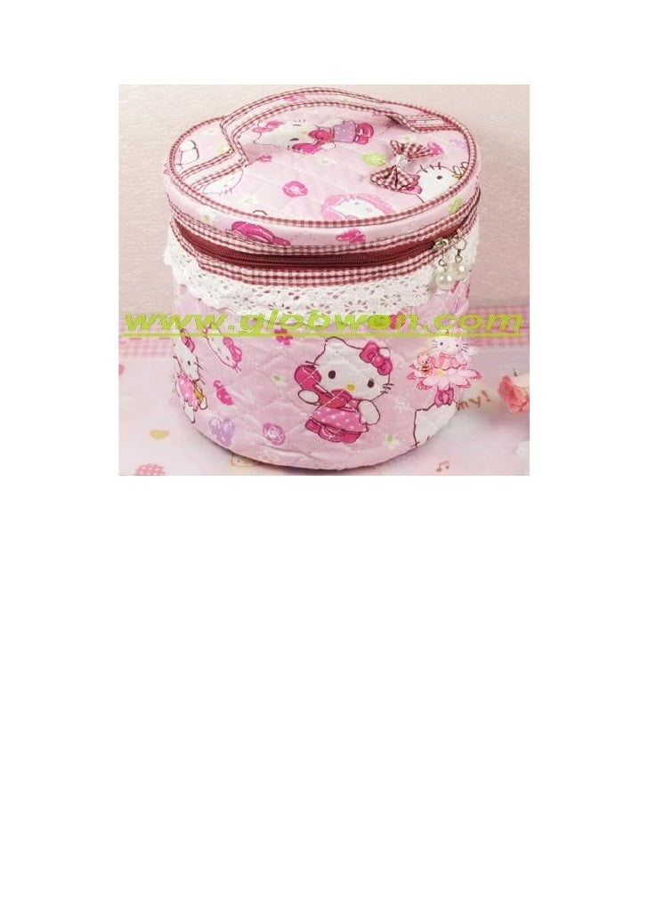 Größe: 15cm * 15cm * 14,5 cm  http://www.globwon.com/index.php? main_page=product_info&cPath=21&products_id=556&language=ge