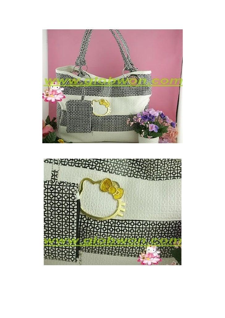 Paket: 10cm * 32cm * 41cm  Schulter: 19cm  Paket: 10cm * 13,5 cm  http://www.globwon.com/index.php? main_page=product_info...