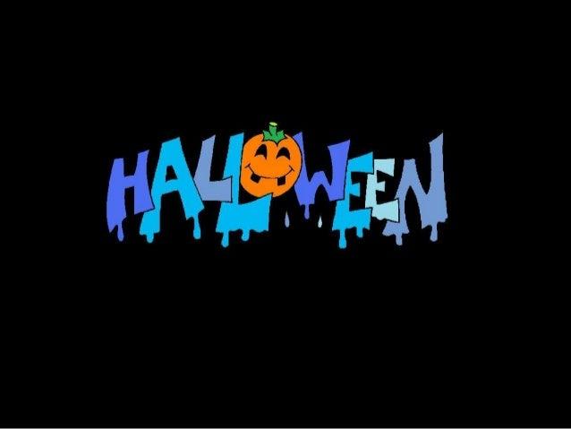 O Halloween é também conhecido como o Dia das Bruxas