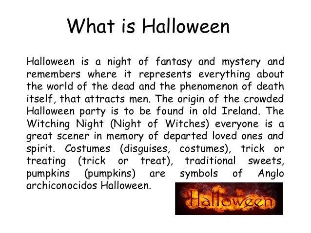 the ancient european pagan origins of halloween youtube halloween halloween - The Meaning Behind Halloween