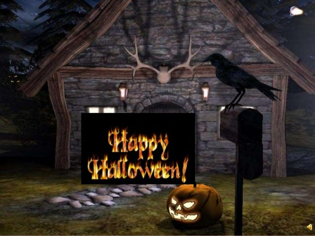 Halloween is the name of a popular celebration of pre-Christian origin, now typically American and Canadian, which is cele...