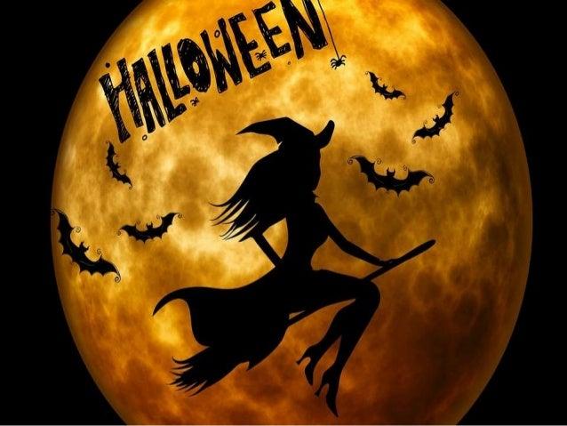 Mucha gente cree que sí, pero la fiesta de Halloween en la que niños -principalmente- se disfrazan con sábanas y llevan ca...