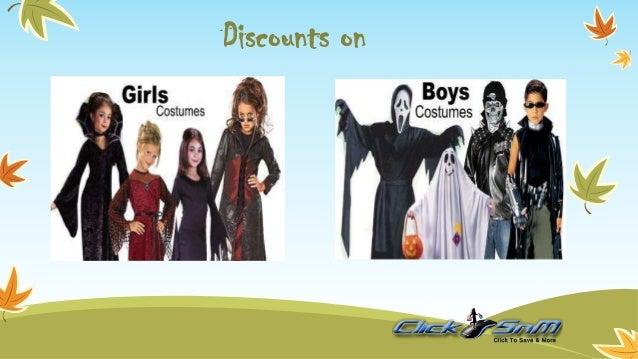 Wholesale Halloween costumes promo codes 2013