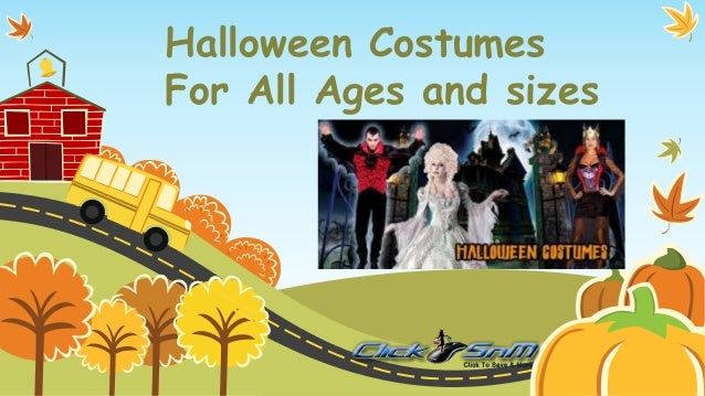 Halloween costumes.com coupon code