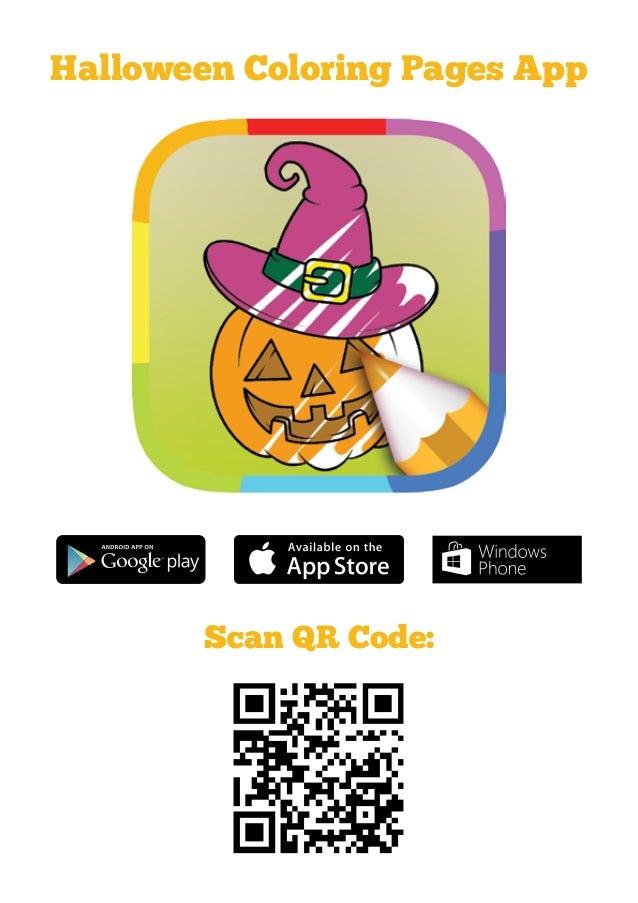 Printable Coloring Pages App : Gambar jesus casts evil spirits bible app kids story