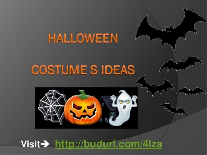 Visit http://budurl.com/4lza