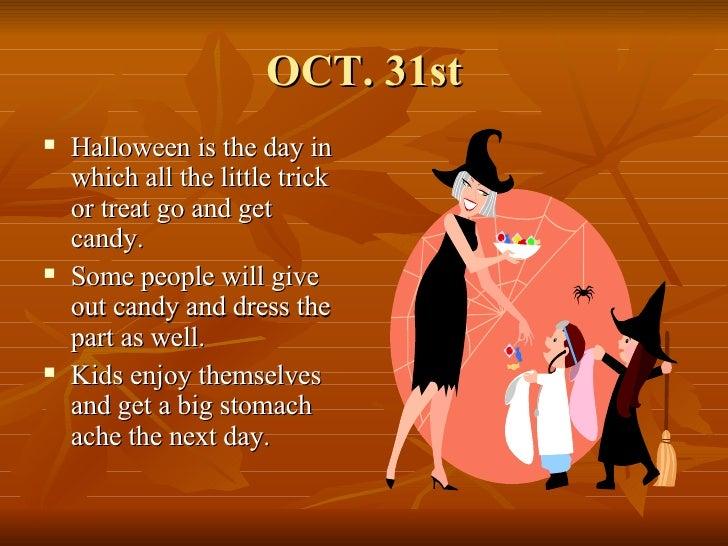 halloween samhain 2 - Halloween Which Day