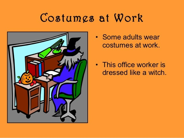halloween safety 1