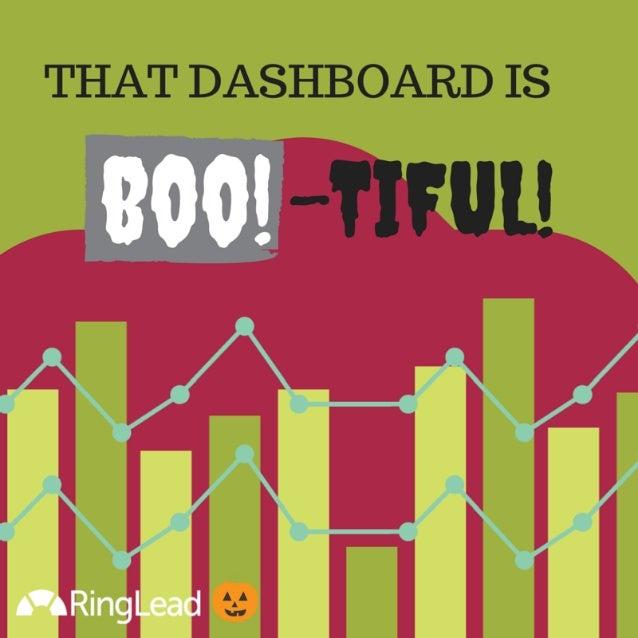 8 Spooky Salesforce Lines for Halloween Slide 2