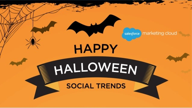 Halloween 2014 Social Analysis  Powered by Social Studio  Social Mentions Over Time  Top Buzz Words by Mentions  Top Costu...