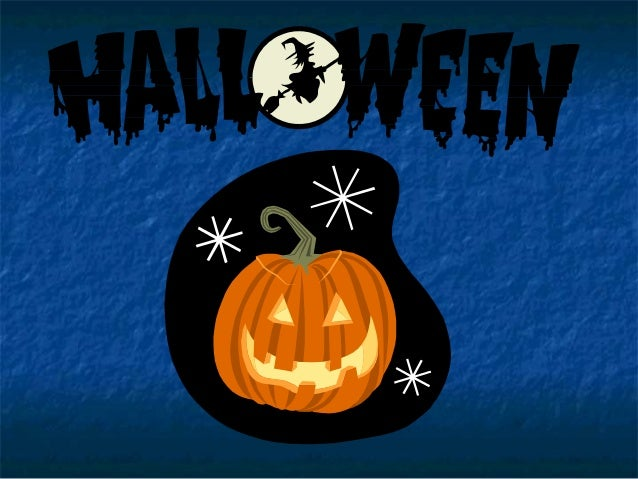 What do children do atWhat do children do at Halloween?Halloween?  They trick and treat.They trick and treat.  They wear...
