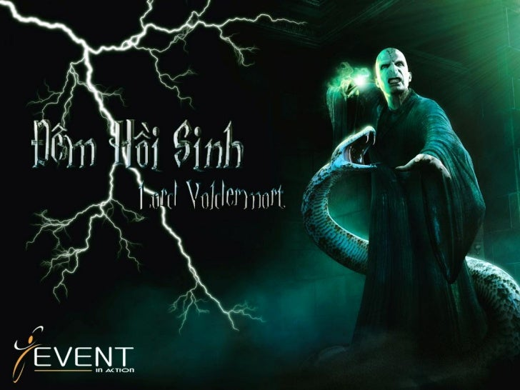 CLB F-EVENT                           CLB tổ chức sự kiện F-Event (www.f-                           event .com.vn) thành l...