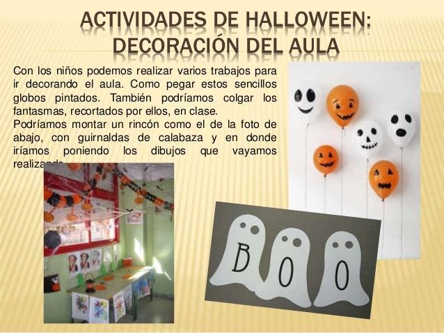 Decoracion Halloween Para Nios Best Perfect Affordable Decoracion
