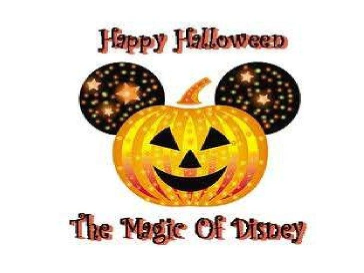 halloween dia de las brujas - Halloween Dia