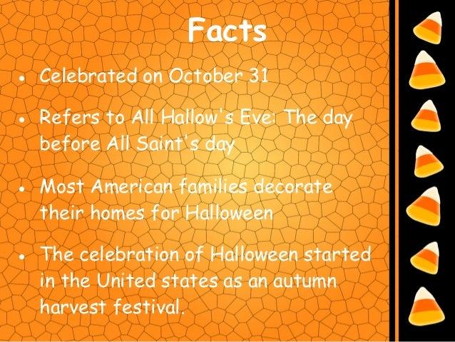 https://image.slidesharecdn.com/halloweenpresentat...