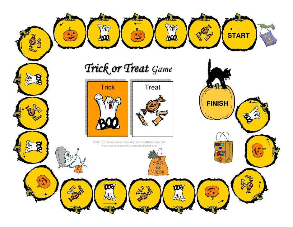 Halloween trick or_treat_game[1]