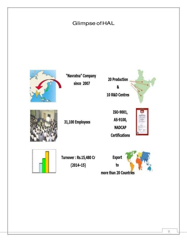 Project Prabhat: