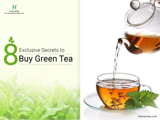 Halmari Tea Estate Website: https://www.halmaritea.com/ Email: mailto:info@amarawatitea.com Call : +91 33 40622225/6 ASSAM...