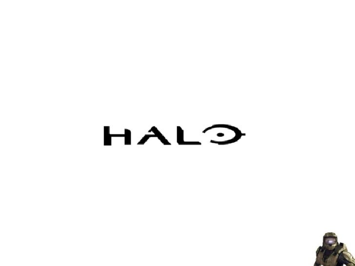 Publisher   Microsoft         Developer   Bungie             (343 Industries (Post 2011))                Game   Halo      ...