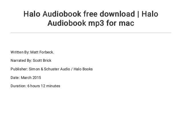 Download halo 3 custom games online xbox