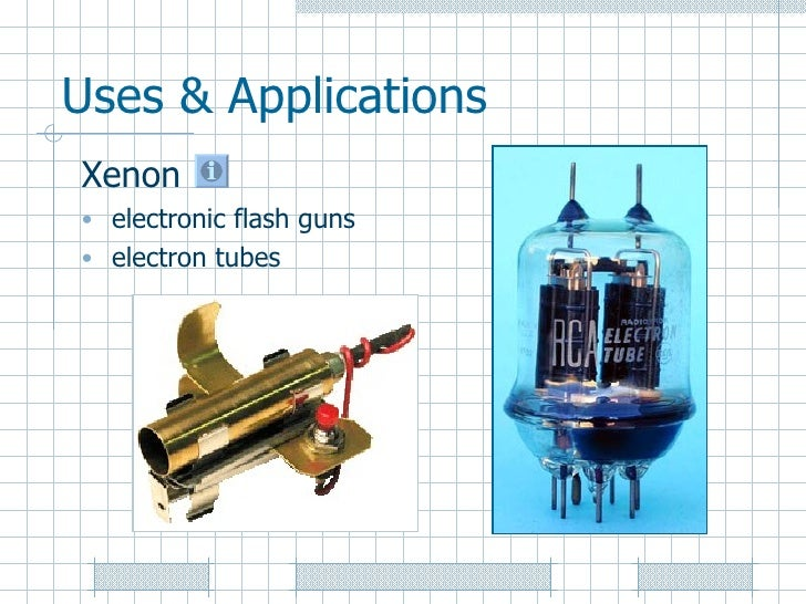 uses of noble gases What is noble gas what does noble gas mean noble gas meaning, definition & explanation - duration: 3:28 the audiopedia 6,757 views.