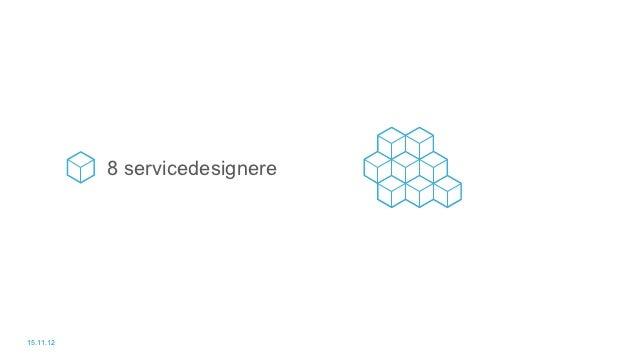 8 servicedesignere15.11.12