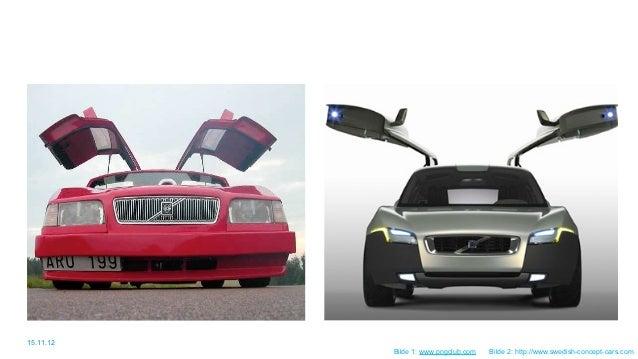 15.11.12           Bilde 1: www.pngclub.com   Bilde 2: http://www.swedish-concept-cars.com
