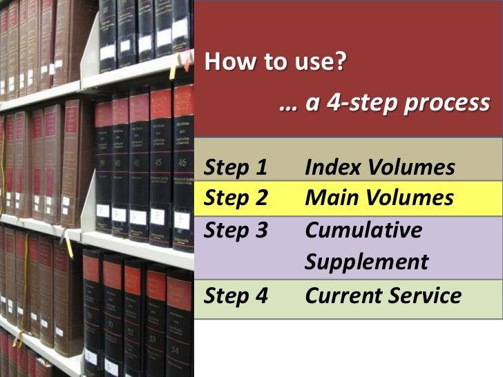 halsburys laws of england vol constitutional