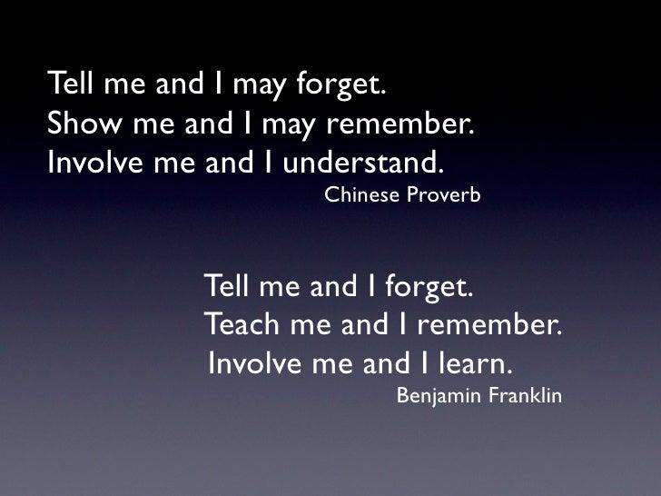 Project-Based Learning Slide 2